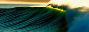 What it Means to be a Surfer